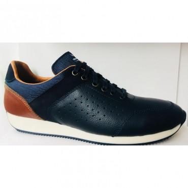 Zapatos Oxfort