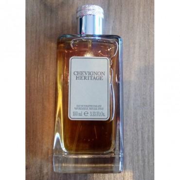 Perfume Chevignon