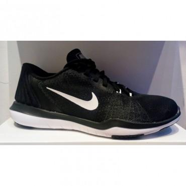 Tenis Nike FLEX SUPREME