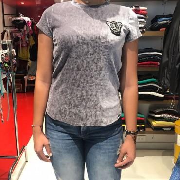 Camiseta - Americanino