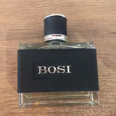 UOMO - Bosi